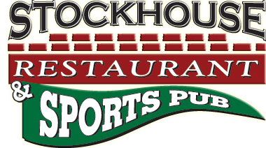 Stockhouse Restaurant and Sports Pub