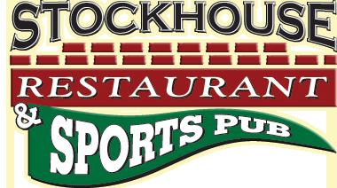Stockhouse Restaurant and Sports Pub